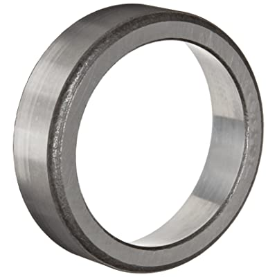 Timken 9195 Wheel Bearing: Automotive