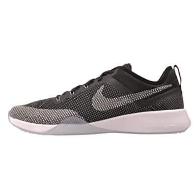 Nike Womens Air Zoom Tr Dynamic Running Trainers 849803