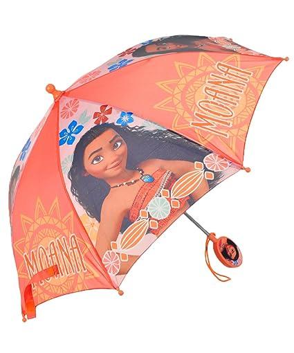 Moana Disney Kids Umbrella
