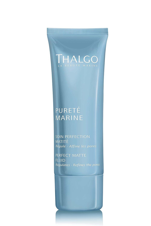 Thalgo Purete Marine, Fluido para los Poros, 40 ml A14031