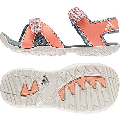 adidas sandplay od k sandalo scarpe per bambini di dimensione 3 sport