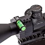 Vortex Optics Riflescope Bubble Level 30-mm