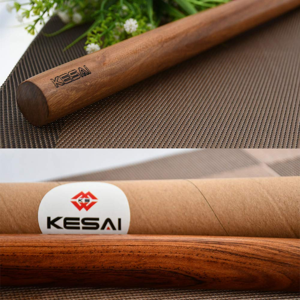 Rolling Pin Rolling Pins For Baking Better Than The Marble Rolling Pin KESAI French Rolling Pin 10.6inch