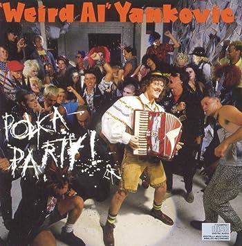 Weird al yankovic free mp3 downloads
