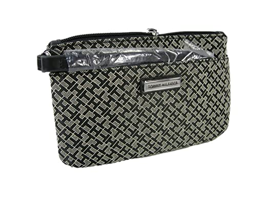 Print Clutch - Sales Up to -50% Tommy Hilfiger