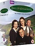Ballykissangel - Series 1-6 (15 Discs) [Region 2] [UK Import]