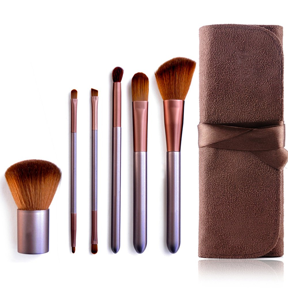 Amazon.com: Mooxury Professional Makeup Brushes Cosmetic