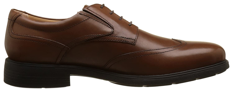 Homme Derby Geox A U Sacs Et Chaussures Dublin gqWIfW1AB