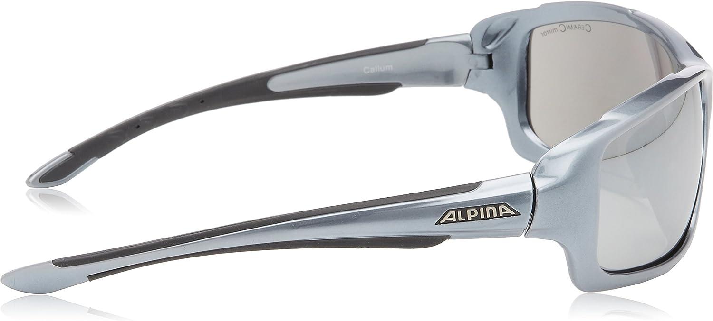 ALPINA Occhiali da Sole Callum 2.0