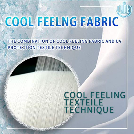 JOJOGO Cool FeelingJacket
