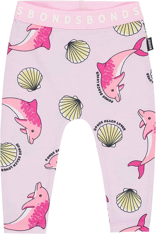 Bonds Zip Wondersuit Dolly Dolphin