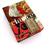 Box Centenário Clarice Lispector – 4 Romances
