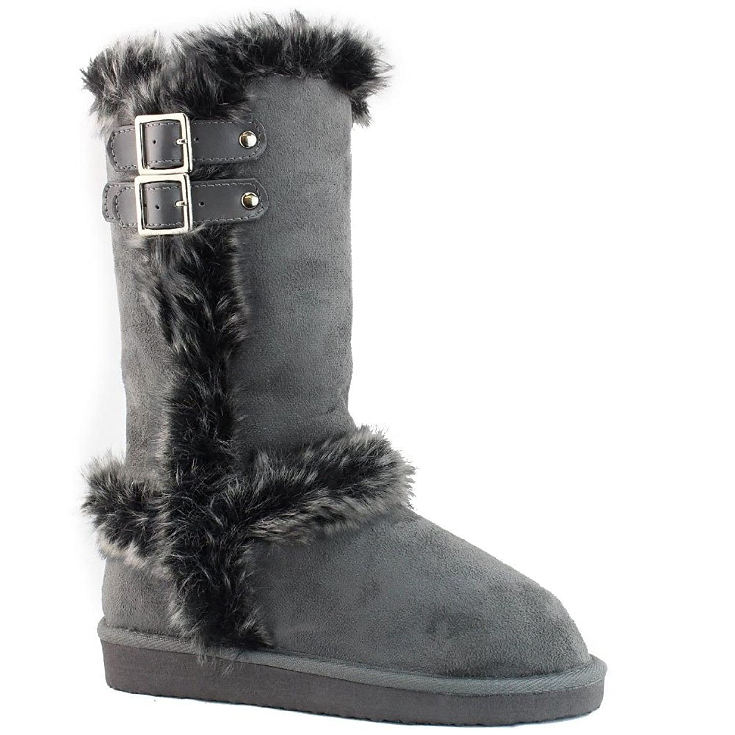 uggs for sale amazon