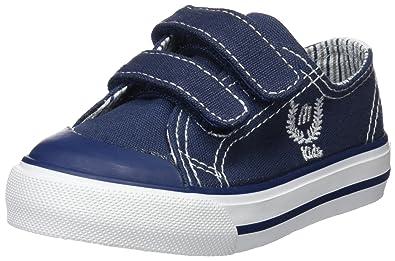 MTNG OLI, Zapatillas de Deporte para Niños: Amazon.es: Zapatos y complementos