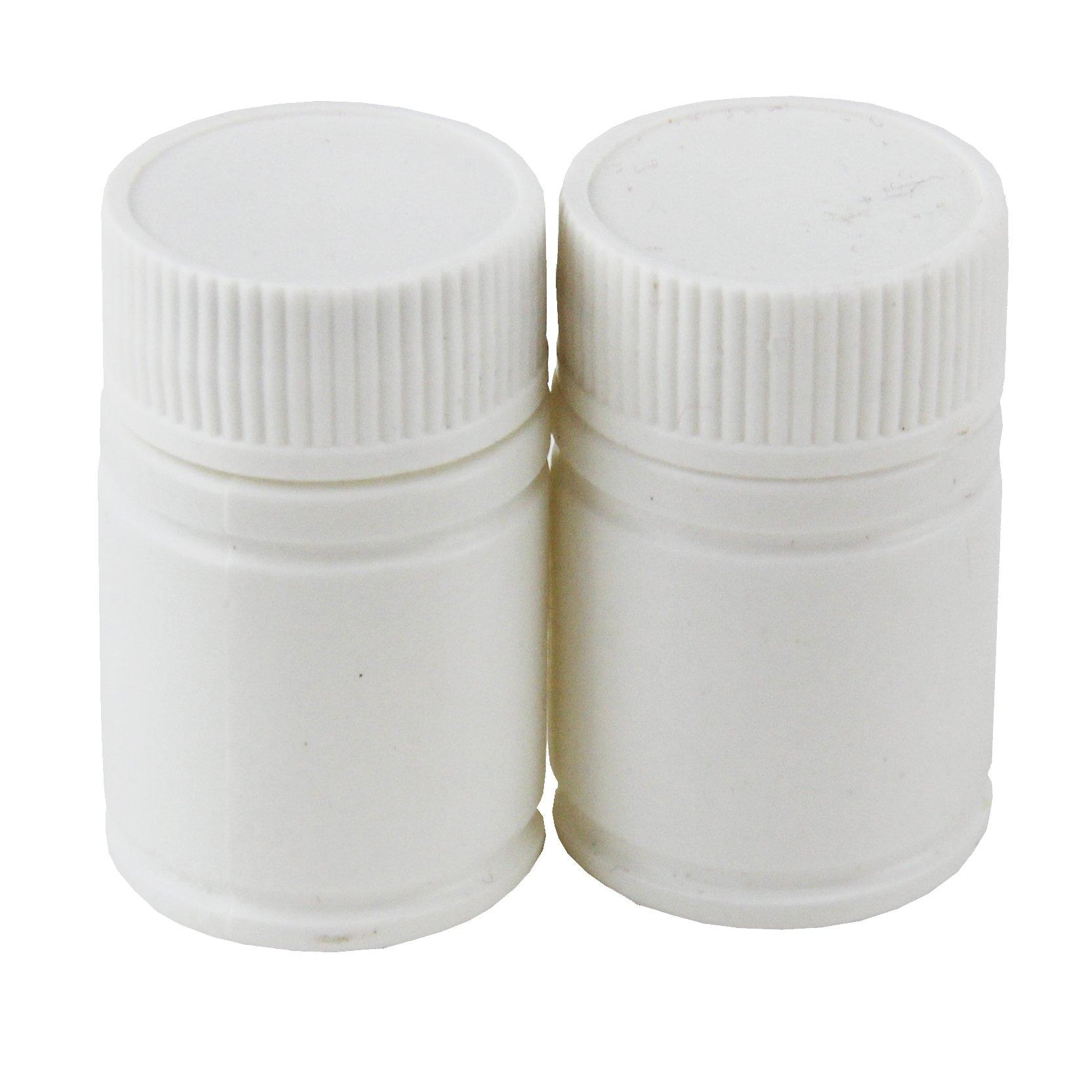 Portable Handheld Induction Sealer Bottle Cap Sealer for Cap Sizes 15mm -100mm 110 V from U.S. SOLID