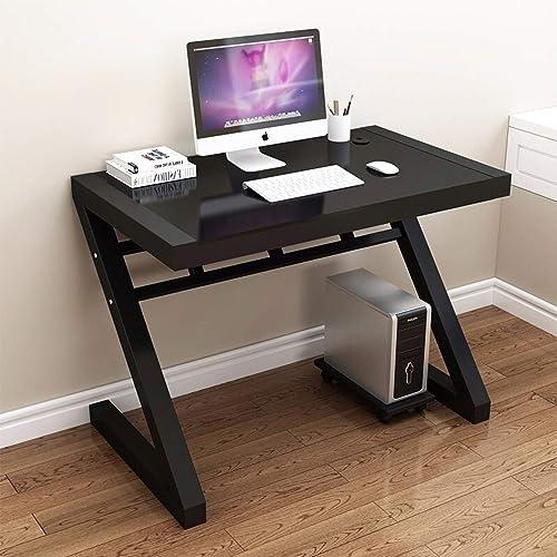 Jerry Maggie Modern Office Desk