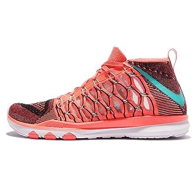 407eeb1e3b53 Nike Men s Train Ultrafast Flyknit