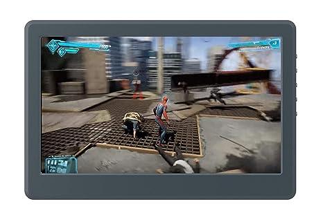 """Review GeChic 1102H-V2 11.6"""" 1080p"""