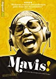 Mavis! [DVD]