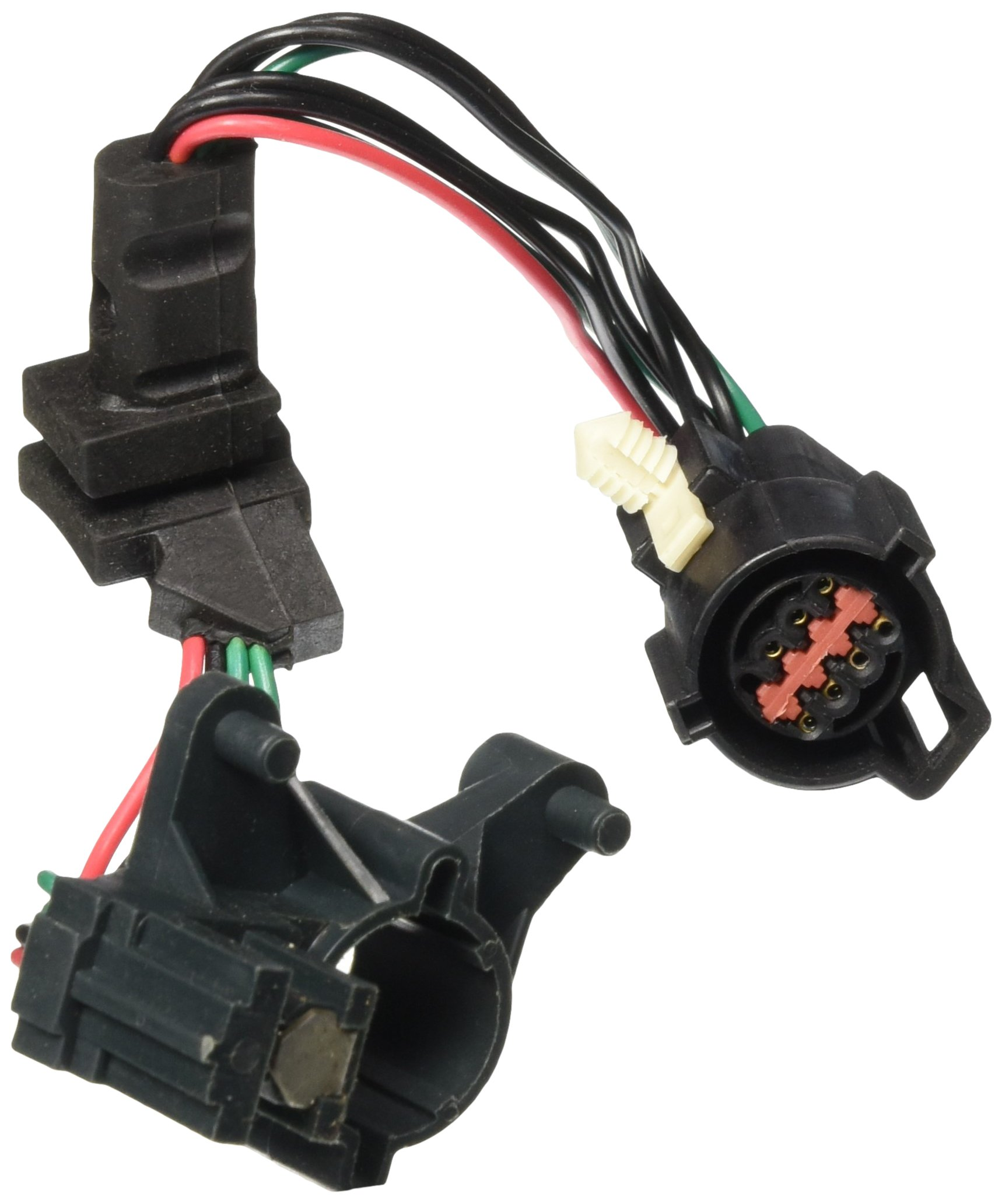 Standard Motor Products LX237T Magnetic Pickup