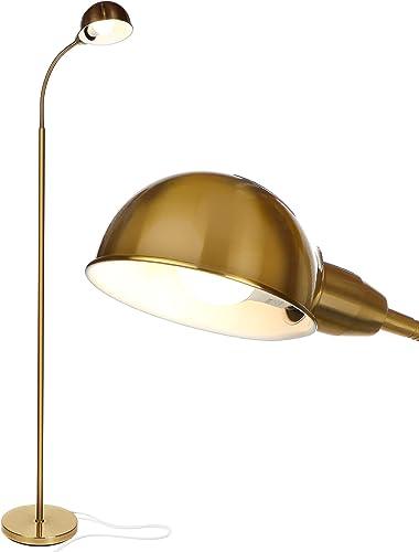 Brightech Regent Modern Floor Lamp