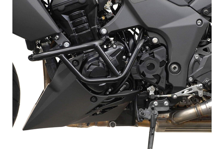 2010-. Kawasaki Z 1000 Safety Bar Black