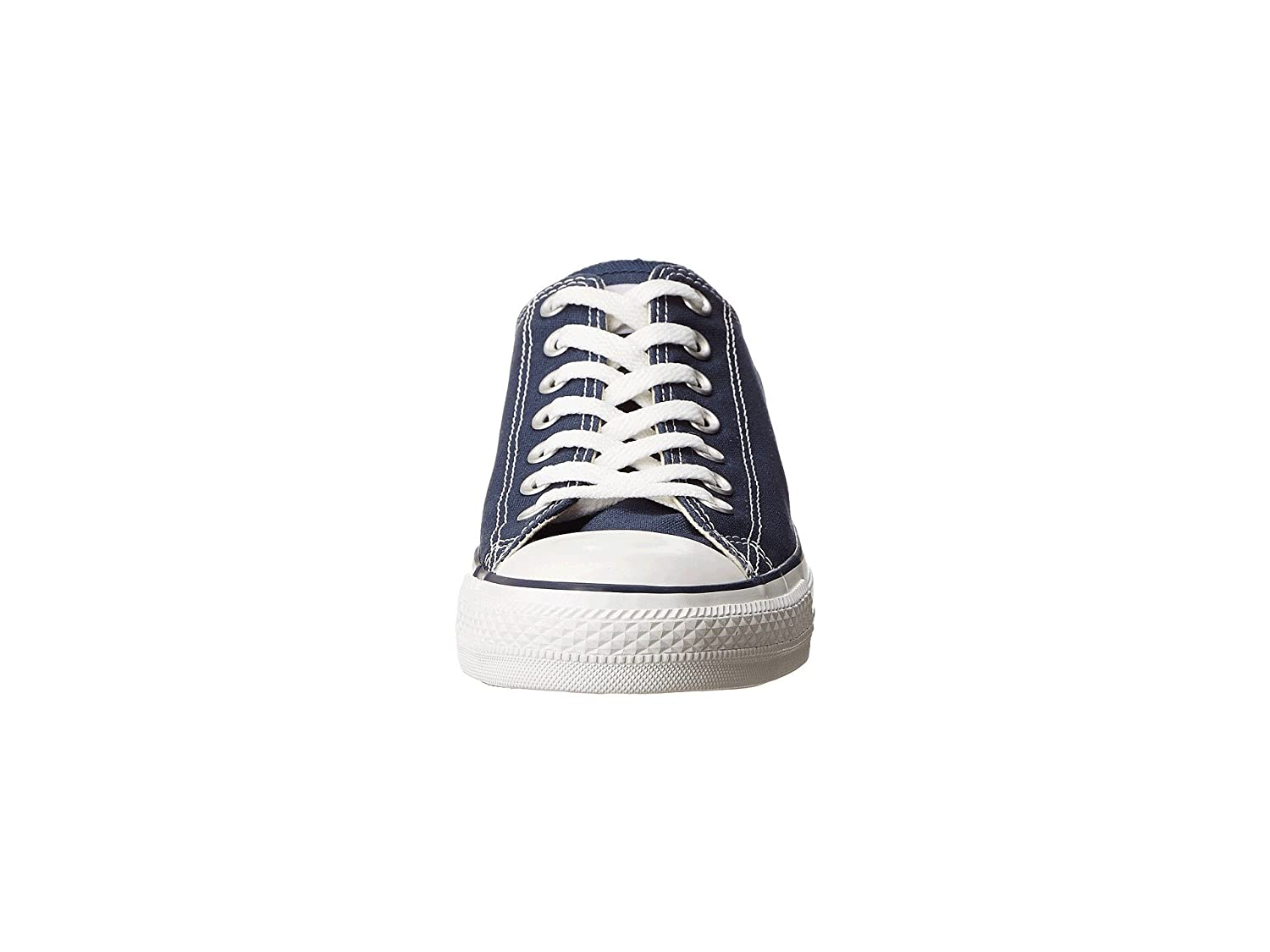 Converse Chuck Taylor All Star Ox Navy Size: 8.5 US Mens