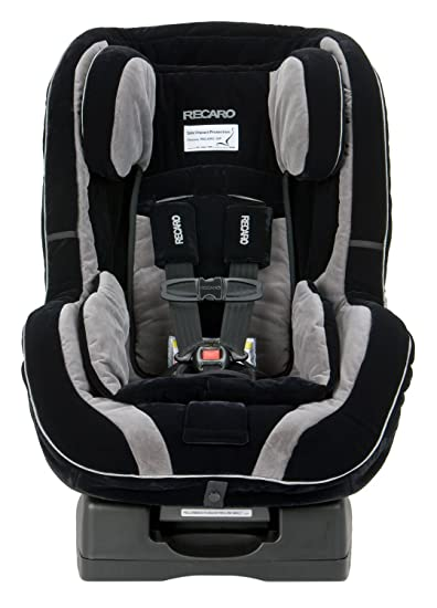 Prime Recaro Signo G2 Convertible Child Safety Car Seat Carbon Discontinued By Manufacturer Theyellowbook Wood Chair Design Ideas Theyellowbookinfo