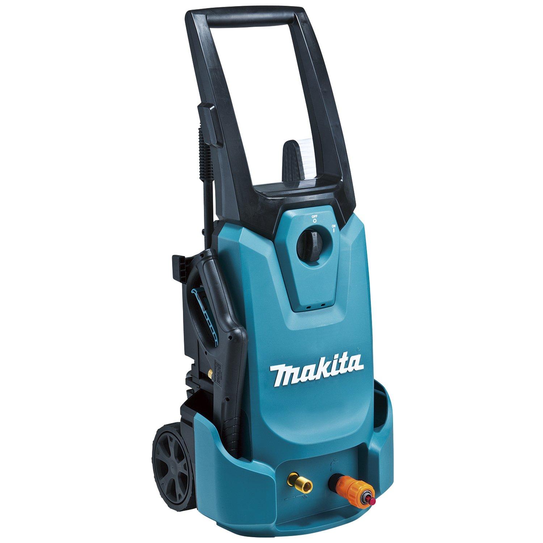マキタ 高圧洗浄機 MHW0810
