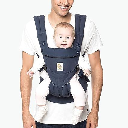 becca baby carrier