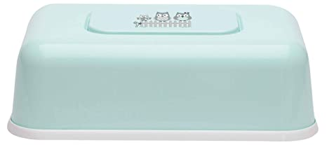 bébé-jou 320931 1pieza(s) toallita húmeda para bebé - toallitas húmedas para