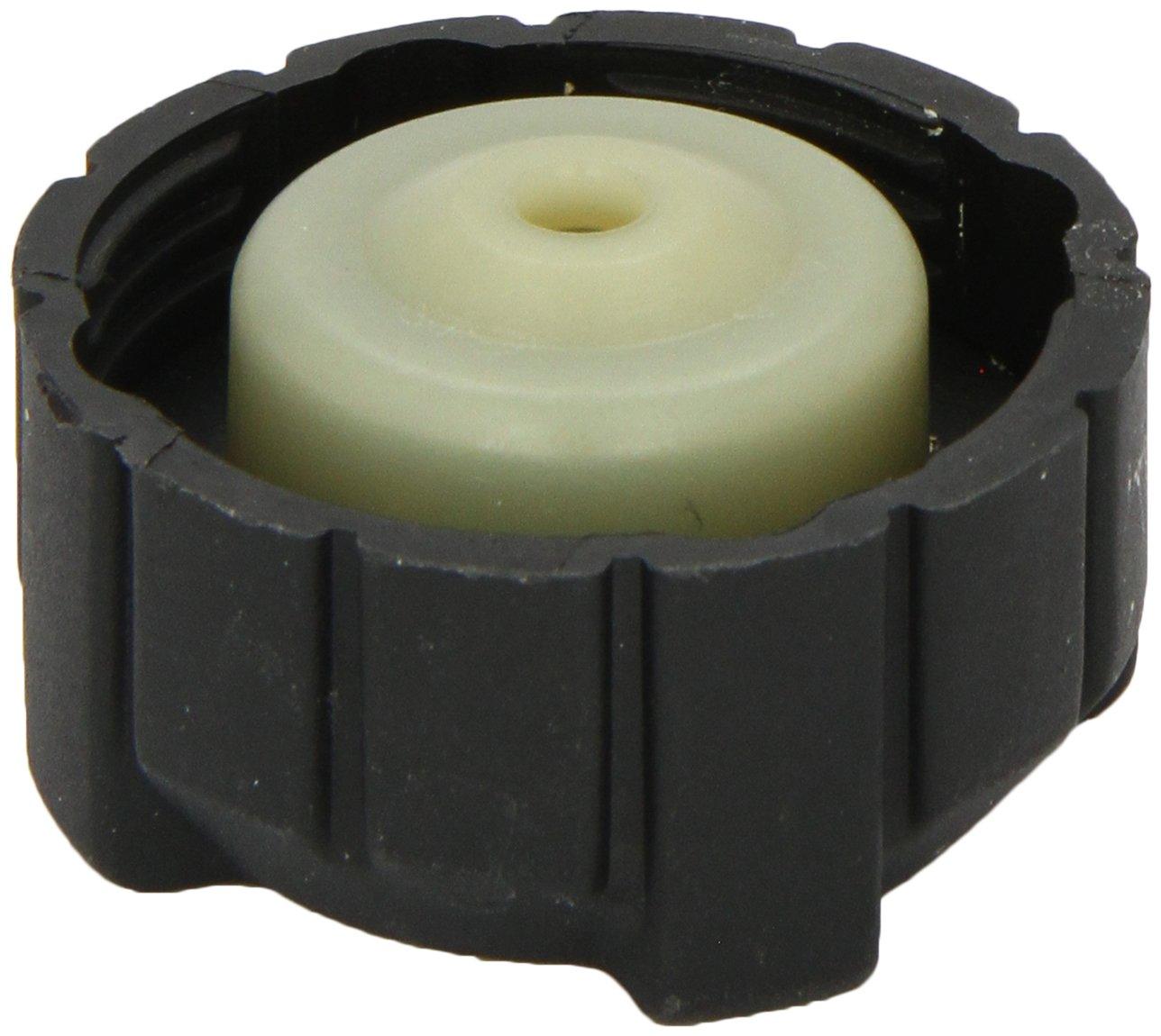 VAICO V24-0219 Bouchon, ré servoir de liquide de refroidissement réservoir de liquide de refroidissement VIEROL AG