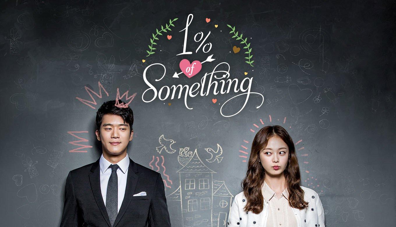 Amazon com: Watch One Percent of Something - Season 1