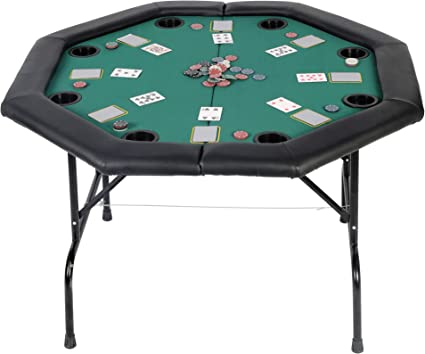 игровой стол для казино