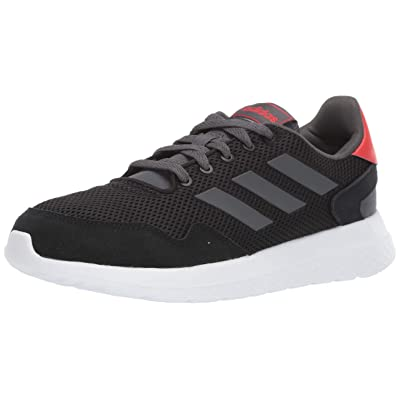 Amazon.com | adidas Men's Archivo Sneaker | Fashion Sneakers