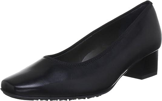 ARA Roma, Zapatos de tacón con Punta Cerrada para Mujer