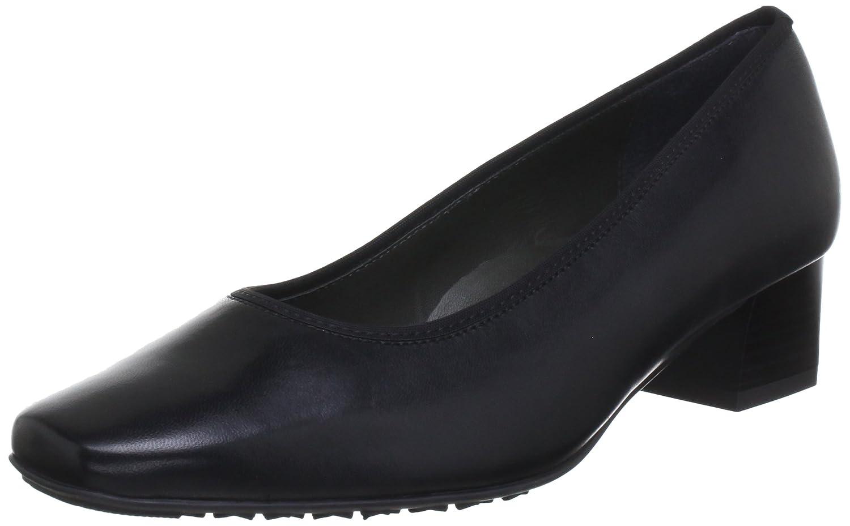 ara Roma 12-44851-01 - Zapatos de tacón de cuero mujer