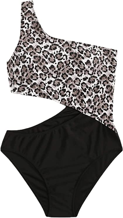 Top 9+ Best Swimsuits For Moms On Amazon by Alabama Life + Style Blogger, Heather Brown // My Life Well Loved