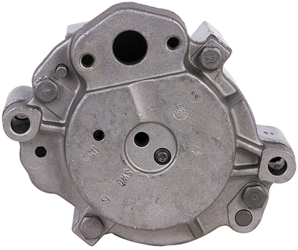 Cardone 32-408 Remanufactured  Smog Pump