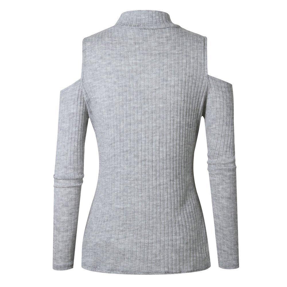 Kostüm Blazer Mit Rock Aus Jacquard Gr 38 Grün Factory Direct Selling Price Anzüge & Anzugteile Damenmode