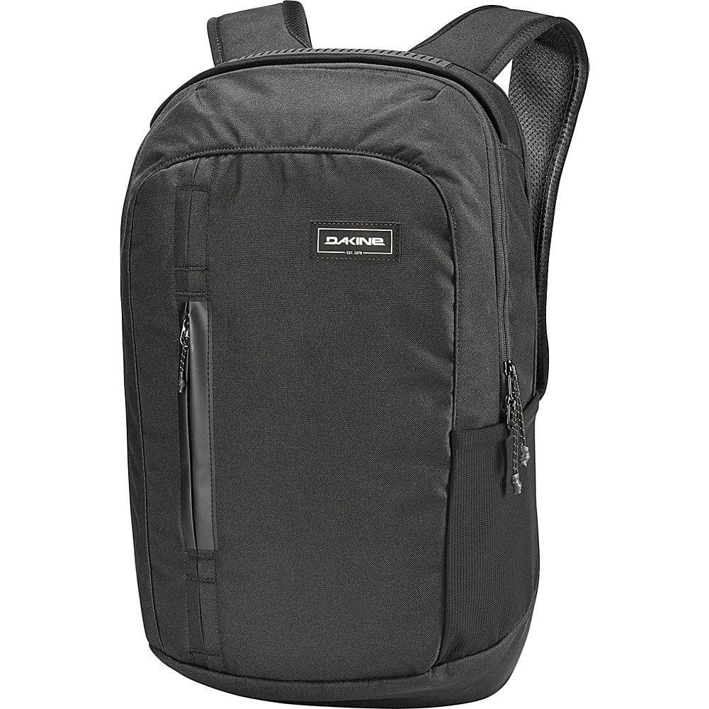 Black Dakine Network 26L Backpack