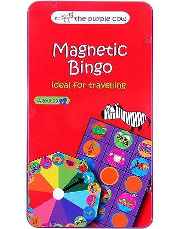 c1b6f88248b0 Amazon.es: Juegos de viaje y de bolsillo: Juguetes y juegos