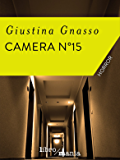 Camera n°15