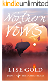 Northern Vows (The Compass Book 5)