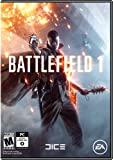 ELECTRONIC ARTS 36866 Battlefield 1 (CIAB) PC