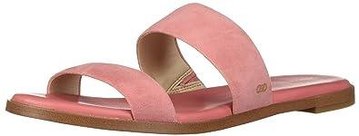 73493d36646643 Cole Haan Women s FINDRA Sandal II Flat