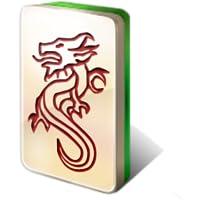 Hong Kong Style Mahjong