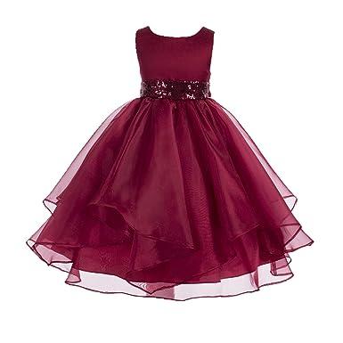 Prom Night Dress