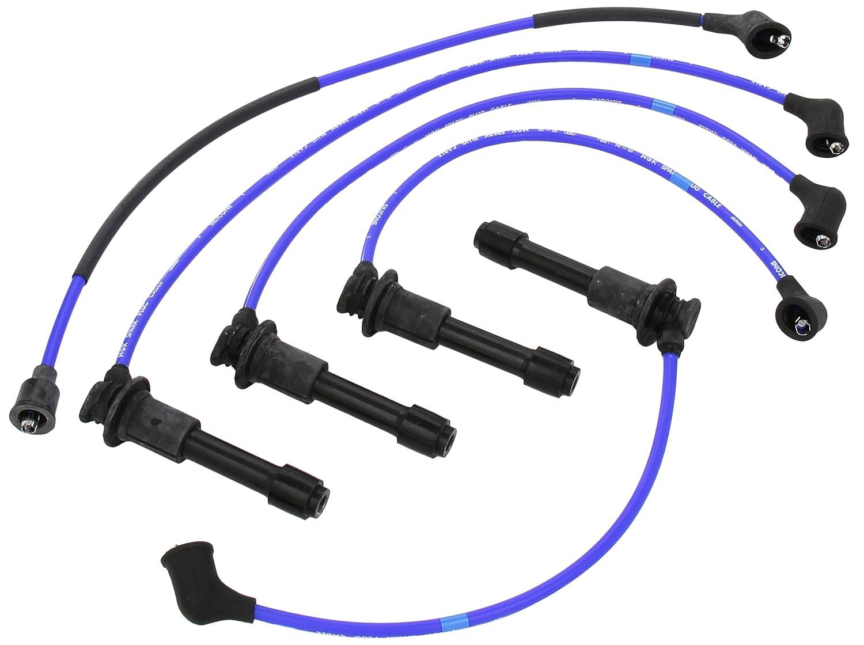 NGK 9920 Juego de cables de encendido