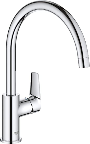 grifo grohe 36